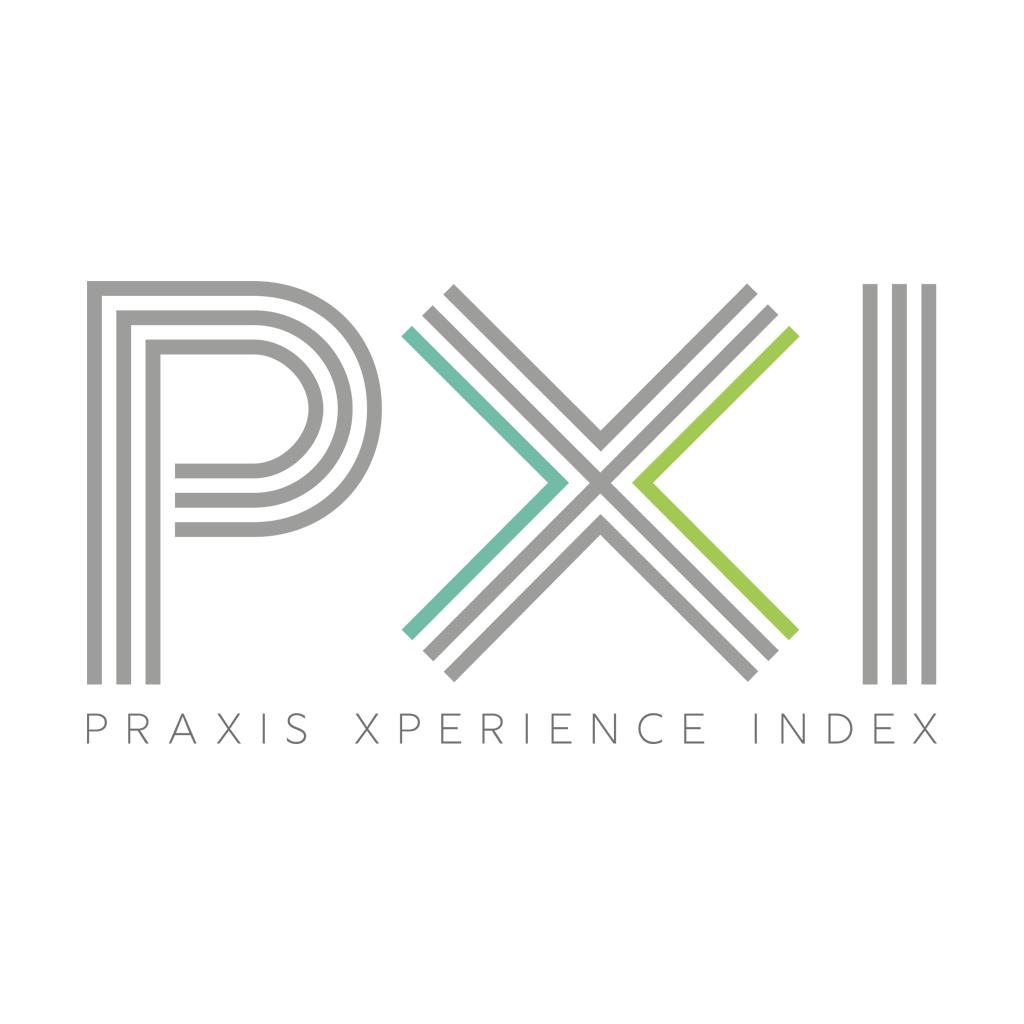 ¿Qué es el PXI – Praxis Xperience Index?