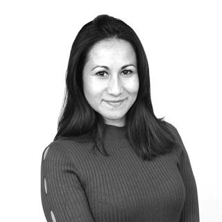 Consuelo Hernández