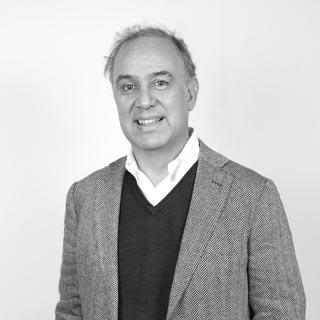 Emilio Sierpe