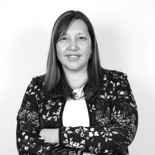 Karen Palma