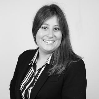 Mariela Carvajal