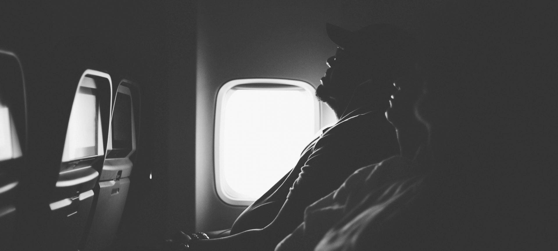 Experiencia de clientes y sus viajes