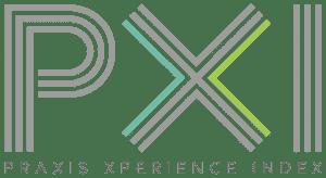requisitos-marcas-pxi
