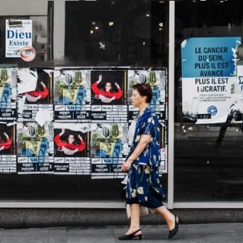 Imagen de marca: De la publicidad controlada a la exposición en redes sociales