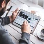 Monitoreando la experiencia de clientes en Chile día a día