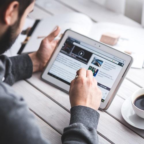 Monitoreando la experiencia de clientes día a día – Metodología PXI