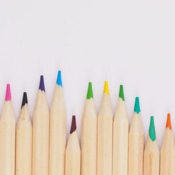 La relación entre empresa y consultora: paradigmas que llegan a su fin