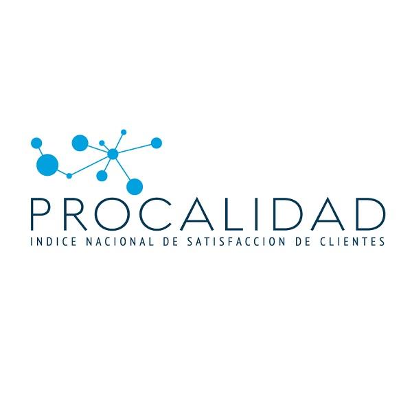 ¿Cómo se construye el Premio Nacional de Satisfacción de Clientes Procalidad?